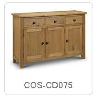 COS-CD075